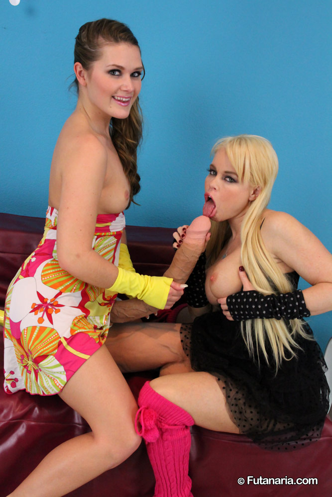 Chubby ladies squirting