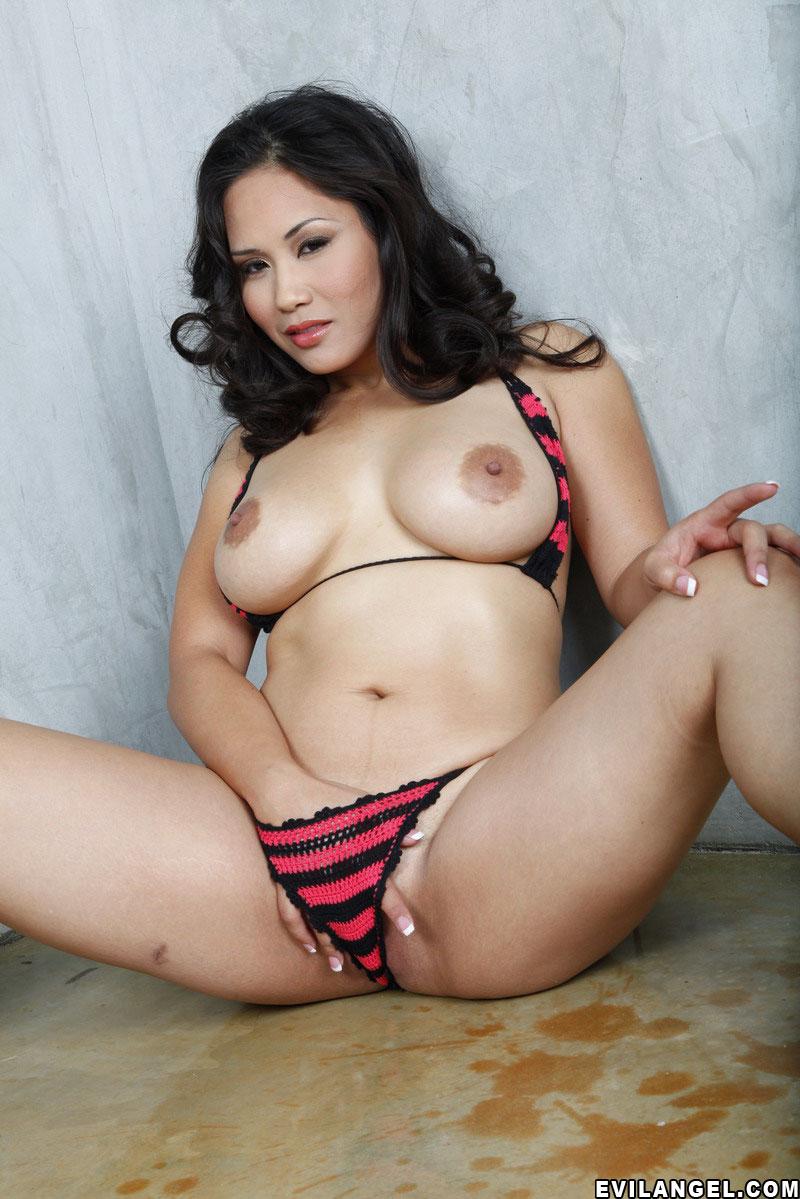 jessica bangkok xxx