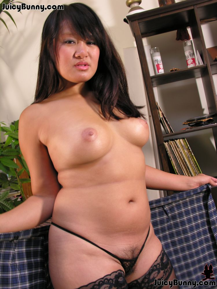 Where Nude sexy fat asia women remarkable