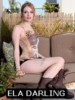 Ela-Darling-feet