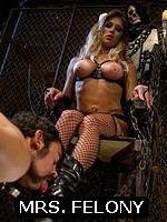mistress_felony