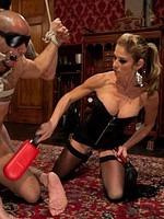 thumb-mistress-felony-2