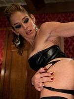 thumb-mistress-felony-8