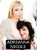 Adrianna-Nicole-shemale