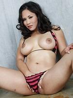 thumb-Jessica-Bangkok-2
