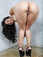 thumb-Jessica-Bangkok-3