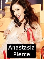Anastasia-Pierce-photos
