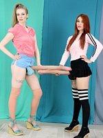 thumb-Adela-Nikki-Fight-2