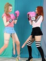 thumb-Adela-Nikki-Fight-3