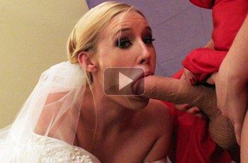 Boning_the_beautiful_bride