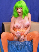green-hair-futanari-8