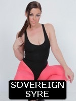 model-Sovereign-Syre
