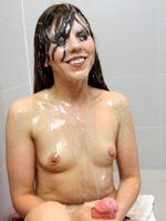 Solo-Semen-Shower-thumb-6