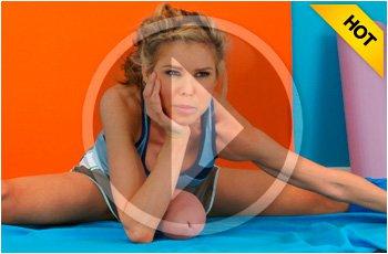 Wide-Wiener-Wad-Workout