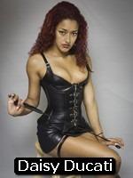 Daisy-Ducati-mistress
