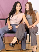 Business-Women-With-Bulges-photo-1