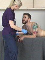 Doctor-and-Nurse-Do-Their-Patient-03