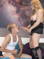 Porn-Star-Dominates-Her-Pervy-Fan-thumb-007