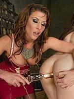 Sophie-Serpentine-Ariel-X-thumb-003