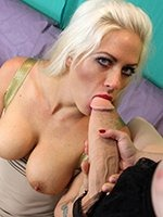 Sex-Tutorial-TV-Show-thumb-05