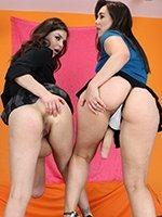 Dick-Sisters-Meat-thumb-03