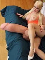 Collosal-Cock-Meat-Self-Cum-thumb-05