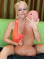 Collosal-Cock-Meat-Self-Cum-thumb-07