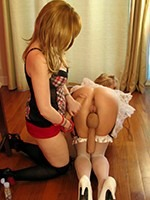 Dick-Maid-Domination-thumb-07