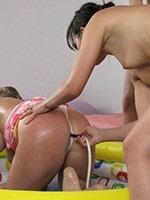 Dirty-Dickgirl-Debauchery-thumb-06