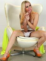 Self-Sexing-Shlong-Slut-thumb-05