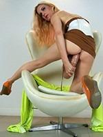 Self-Sexing-Shlong-Slut-thumb-06