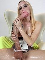 Self-Sexing-Shlong-Slut-thumb-08