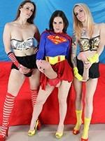 Super-Heroine-Shlong-Showdown-thumb-01
