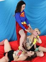 Super-Heroine-Shlong-Showdown-thumb-04